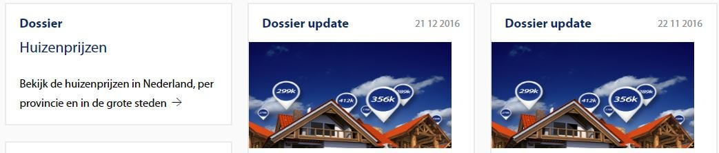 see-fase voorbeeld hypotheker