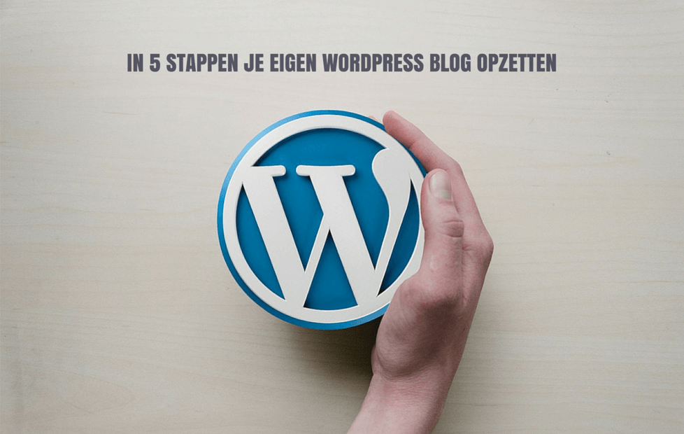 In-5-stappen-je-eigen-Wordpress-blog
